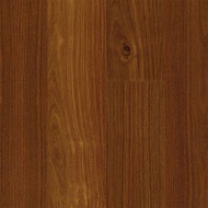 Armstrong Global Exotics Natural Santos Mahogany 4.72""