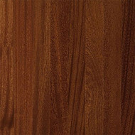 Armstrong Global Exotics Natural African Mahogany 4.72""