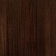 Armstrong Global Exotics Exotic Shadow African Mahogany 4.72""