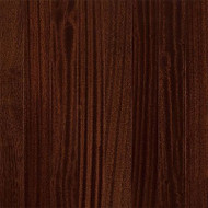 Armstrong Global Exotics Burnished Sable African Mahogany 4.72""