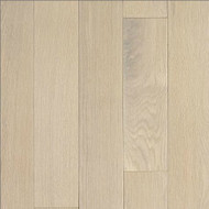 """Armstrong Highgrove Manor Winter Neutral Maple 4"""""""
