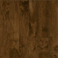 """Armstrong Highgrove Manor Chocolate Frost Maple 5"""""""