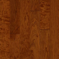"""Armstrong Highgrove Manor Wood Berry Cherry 4"""""""