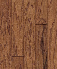 """Armstrong Fifth Avenue Plank Sable Red Oak 5"""""""