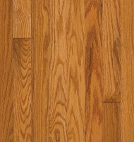 Armstrong Somerset Solid Strip LG Praline Oak 2-1/4""