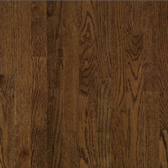 Armstrong Somerset Solid Strip LG Haystack Red Oak 2-1/4""