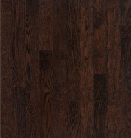 Armstrong Somerset Solid Strip LG Kona White Oak 2-1/4""
