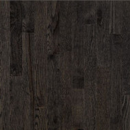 """Armstrong Somerset Solid Plank LG Maize Oak 3-1/4"""""""