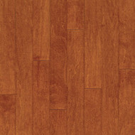 Armstrong Sugar Creek Cinnamon Maple 2-1/4""