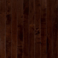 Armstrong Sugar Creek Cocoa Brown Maple 2-1/4""
