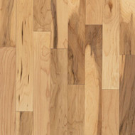 """Armstrong Sugar Creek Country Natural Maple 3-1/4"""""""