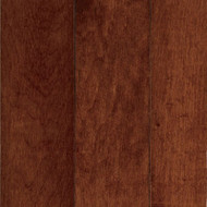 Armstrong Sugar Creek Cherry Maple 3-1/4""