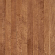 Armstrong Sugar Creek Toasted Almond Maple 3-1/4""
