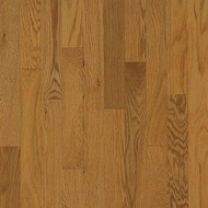 """Armstrong Yorkshire Plank Canyon White Oak 3-1/4"""""""