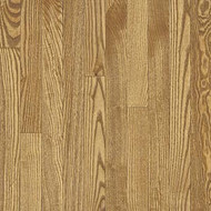 Armstrong Yorkshire Plank Sahara White Oak 2-1/4""