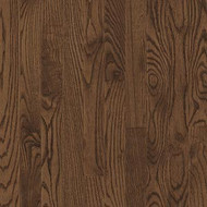 Armstrong Yorkshire Plank Umber White Oak 2-1/4""