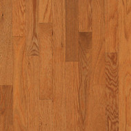 Armstrong Kingsford Solid Strip White Oak Canyon 2.25"
