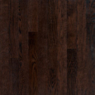 Armstrong Kingsford Solid Strip White Oak Kona 2.25"