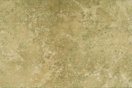 "Happy Floors Pietra D' Assisi Salvia 16""X24"""
