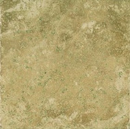 "Happy Floors Pietra D' Assisi Noce 12""X12"""