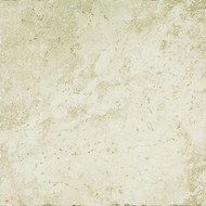 "Happy Floors Pietra D' Assisi Beige 6""X6"""
