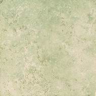 "Happy Floors Pietra D' Assisi Noce 6""X6"""