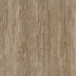 "Happy Floors Wood Natif Ambra  12""X24"""