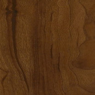 "Armstrong LUXE Plank Exotic Fruitwood Espresso 4.50"" x 48"" Vinyl Flooring"