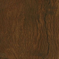 "Armstrong LUXE Plank Timber Bay Umber 6"" x 48"" Vinyl Flooring"