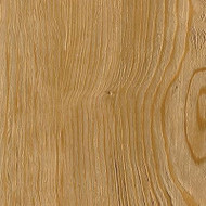 "Armstrong LUXE Plank Wisconsin Pine Natural 6"" x 48"" Vinyl Flooring"