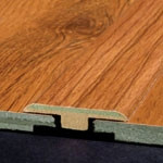 Armstrong Premium Laminate T-molding