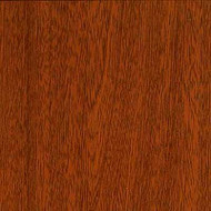 Armstrong Grand Illusions Brazilian Jatoba Laminate L3023