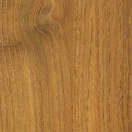 Armstrong Grand Illusions Melbourne Acacia Laminate L3024
