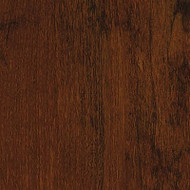 Armstrong Grand Illusions Cherry Laminate L3029