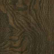 Armstrong Rustics Premium Homestead Plank Prarie Brown Laminate L6564