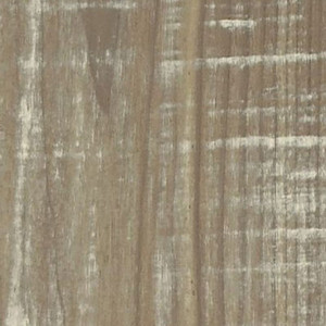 Armstrong Coastal Living White Wash Boardwalk Laminate L3063