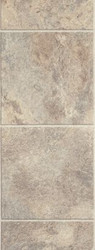 Armstrong Stone Creek II Glace Laminate L6557
