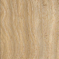 Armstrong Coastal Living Sand Dollar Oak Laminate L3048