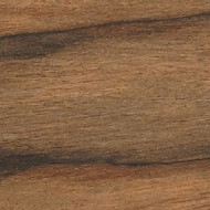 "Bruce Chelsea Park Seacoast Brown 5"" Laminate L4005"