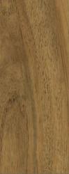 "Bruce Park Avenue Exotic Walnut 5"" Laminate L3020"