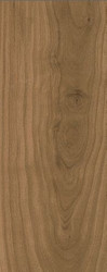 "Bruce Park Avenue Fruitwood Select 5"" Laminate L3044"