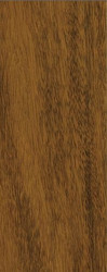 "Bruce Park Avenue Ironwood Amber 5"" Laminate L3017"