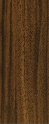"Bruce Park Avenue Ironwood Natural 5"" Laminate L3016"