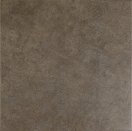 "Interceramic Sandstone Kavala Brown 16""X16"""