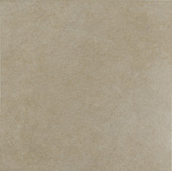 "Interceramic Sandstone Skala Gold 16""X16"""