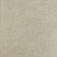 "Interceramic Sandstone Thasis Beige 13""X13"""
