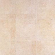 "Interceramic Puebla Travertino Beige 13""X13"""