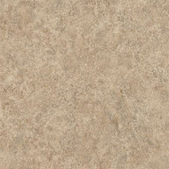 "Armstrong Alterna 16"" x 16"" Dellaporte Taupe Vinyl"