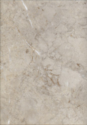 "Armstrong Alterna 16"" x 16"" La Plata Taupe-Gray Vinyl"