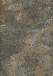 "Armstrong Alterna 16"" x 16"" Mesa Stone Shadow Canyon Vinyl"